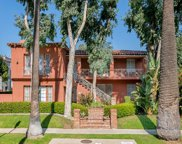 462 S Palm Dr, Beverly Hills image