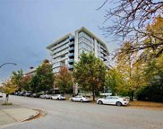 1777 W 7th Avenue Unit 312, Vancouver image