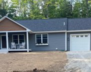 Lot 2 Chickville Road, Ossipee image