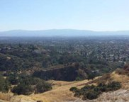 841 Boulder Dr, San Jose image