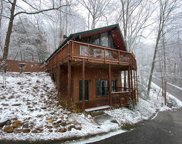 913 Echo Place, Gatlinburg image