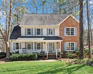 2406 Caylor Hill Pointe NW, Kennesaw image