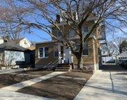 59-61  Anderson Avenue, Staten Island image