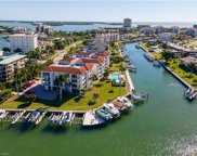 848 Collier Ct Unit 206, Marco Island image