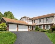 1051 Highland Avenue, Lake Forest image