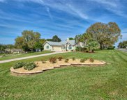 5321 Saddleback Court, Lady Lake image