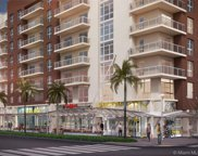 2701 Biscayne Blvd Unit #2206, Miami image