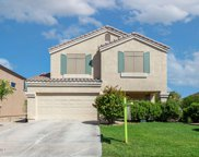 10612 W Sonora Street, Tolleson image