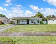 414 SW 79th Ter, North Lauderdale image