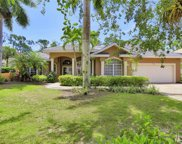 9812 Rocky Bank Dr, Naples image