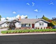 1036     Via Nogales, Palos Verdes Estates image