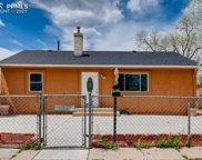 606 E Saint Elmo Avenue, Colorado Springs image