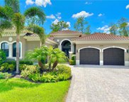2998 Cinnamon Bay Cir, Naples image