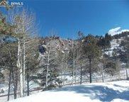6621 County Road 1, Cripple Creek image