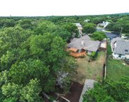 2621 Armstrong Drive, Leander image