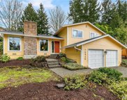 10920 167th Ave NE, Redmond image