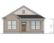 504 Alston St., Conway image