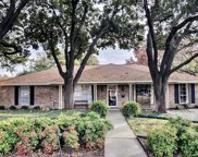 5125 Whistler Drive, Fort Worth image