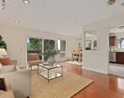 4927  Indian Wood Rd, Culver City image