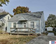 358 S 40th Street, Lincoln image