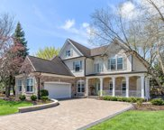 964 S Scarsdale Court, Arlington Heights image