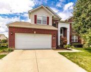 8285 Misty Shore Drive, West Chester image