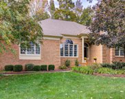1622 Deercroft Court, Greensboro image