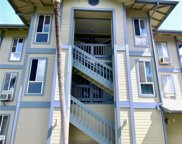 91-253 Hanapouli Circle Unit 19D, Ewa Beach image