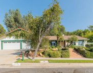 9524 Wish Avenue, Northridge image