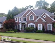 3725 Rolling Creek Dr, Buford image