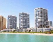 16425 Collins Ave Unit #611, Sunny Isles Beach image