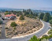 4210 Palomino Circle, Reno image