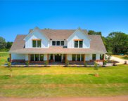 2299 Clubhouse Drive, Blanchard image