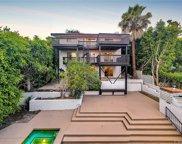 1116     Via Zumaya, Palos Verdes Estates image