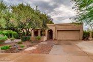 7530 E Cochise Drive, Scottsdale image