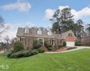 5221 Clearwater Dr, Stone Mountain image