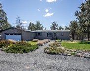 9167 Sw Meadow  Road, Terrebonne image