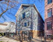 2647 N Southport Avenue Unit #B, Chicago image