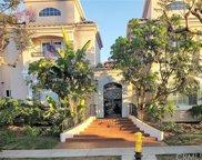 1439     Robinson Avenue, San Diego image