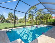 6580 Chestnut Cir, Naples image