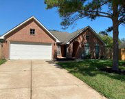 1824 Harbour Crest Drive, Seabrook image