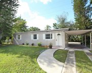 110 Plymouth Avenue, Altamonte Springs image