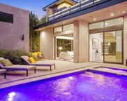 9021 Rangely Avenue, West Hollywood image