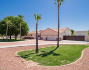 18429 W Bethany Home Road, Litchfield Park image