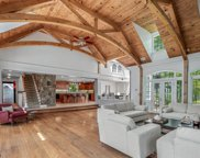 255 Fox Chase Road, Chester Twp. image