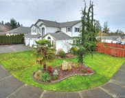 11609 32nd St NE, Lake Stevens image