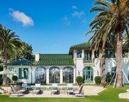 670 Island Drive, Palm Beach image