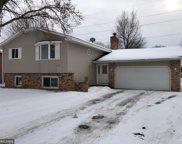 11208 Wren Street NW, Coon Rapids image