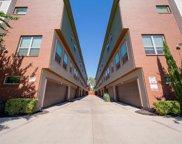 5875 Ross Avenue Unit 3, Dallas image