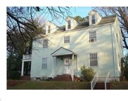 500 Sycamore Street, East Norfolk image